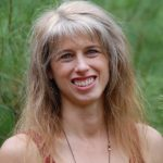 Debbie Philp is the founder of True North Yoga