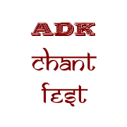 Bhakti Yoga at the Adirondack Chant Fest