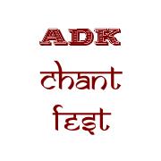 Bhakti Yoga at the Adirondack Chant Fest